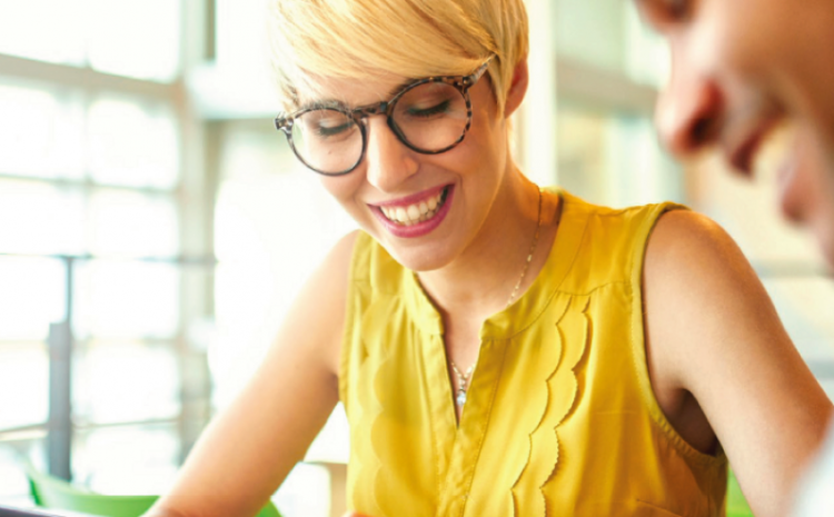 4 Key areas your human capital management solution must address